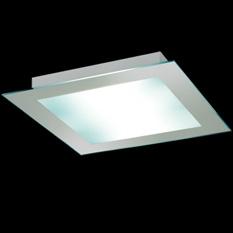 Lámpara Ilum Integral | Plafones espejo - 982