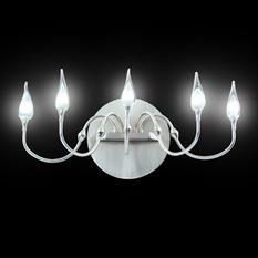 Lámpara Ilum Integral | Romance - 702-5