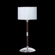 Lámpara Ilum Integral | 2300-1 - Samantha