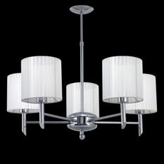 Lámpara Ilum Integral | 2700-5 - Serena