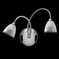 Lámpara Ilum Integral | Senix - 2681-2