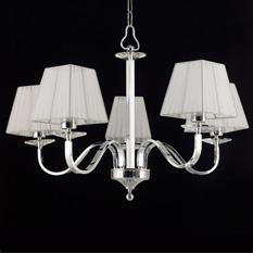 Lámpara Ilum Integral | Siena - 2110-5