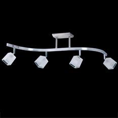 Lámpara Ilum Integral | 2600-4 - Sistema S