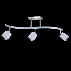 Lámpara Ilum Integral | Sistema S - 2600-3