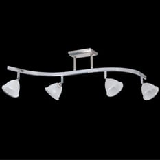 Lámpara Ilum Integral | Sistema S - 2610-4