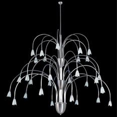 Lámpara Ilum Integral | 350-30 - Venecia