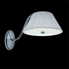 Lámpara Ilum Integral | 2801-1 - Osiris