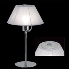 Lámpara Ilum Integral | Osiris - 2802