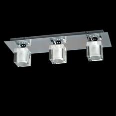 Lámpara Ilum Integral | Belini - 2821-3