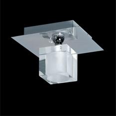 Lámpara Ilum Integral | 2821-1 - Belini