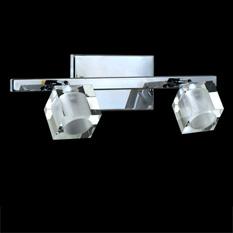 Lámpara Ilum Integral | Belini - 2822-2