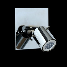 Lámpara Ilum Integral | Cilindro - 2831-1