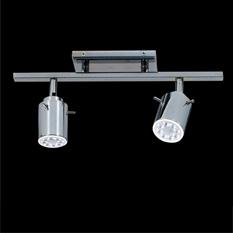 Lámpara Ilum Integral | 2832-2 - Cilindro