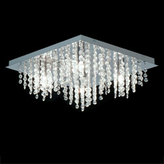 Lámpara Ilum Integral | 2811-4 - Veronese