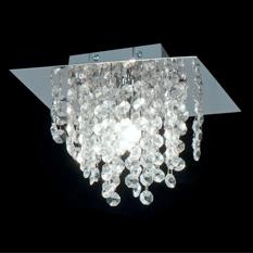 Veronese - 2810-1 | Iluminación.net
