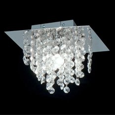 Lámpara Ilum Integral | 2810-1 - Veronese