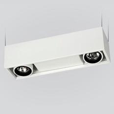 Lámpara Ingenieria Luminica | 2932 - Compact S