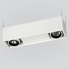 Ingenieria Lumínica2932 - Compact S