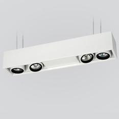 Ingenieria LumínicaCompact S - 2924