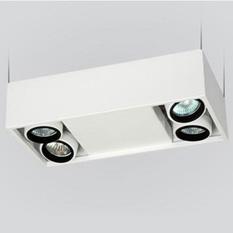 Lámpara Ingenieria Luminica | 2926 - Compact S