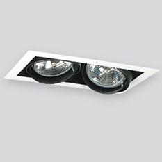 Ingenieria Luminica1002 - 1012 - 1022 - 1032 - 1042 - 1052 - 1062 - 1072 - Multis