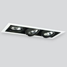 Ingenieria Luminica1003 - 1013 - 1023 - 1033 - 1043 - 1053 - 1063 - 1073 - Multis