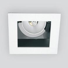 Ingenieria Lumínica1375 - 1385 - Minimultis