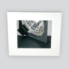 Ingenieria Lumínica1376 - 1386 - Minimultis