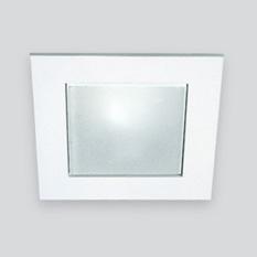 Ingenieria Lumínica1377 - 1387 - Minimultis