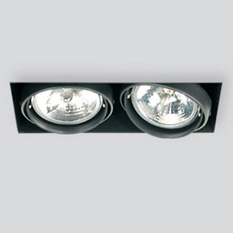Ingenieria Lumínica1102 - 1112 - 1122 - 1132 - 1142 - 1152 - 1162 - 1172 - Multis