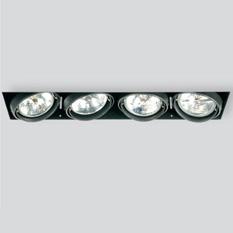 Ingenieria Luminica1104 - 1114 - 1124 - 1134 - 1144 - 1154 - 1164 - 1174 - Multis