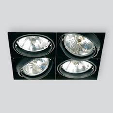 Ingenieria Luminica1106 - 1116 - 1126 - 1136 - 1146 - 1156 - 1166 - 1176 - Multis