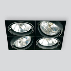 Ingenieria Lumínica1106 - 1116 - 1126 - 1136 - 1146 - 1156 - 1166 - 1176 - Multis