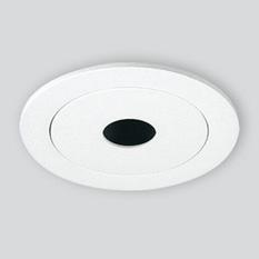 Ingenieria Luminica1440 - Laser