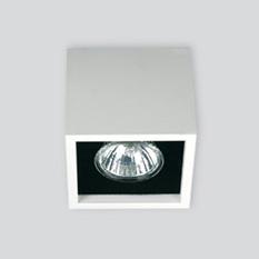 Ingenieria Lumínica2501 - Matrix P