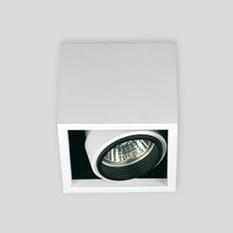 Ingenieria Lumínica2511 - Matrix P