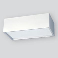 Ingenieria Lumínica2651 - 2652 - Matrix P