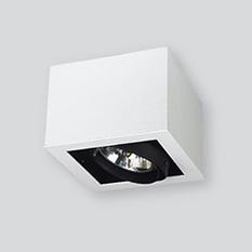 Lámpara Ingenieria Luminica | 1201 - 1211 - 1221 - 1231 - 1241 - 1251 - Multis P