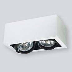 Ingenieria Lumínica1202 - 1212 - 1222 - 1232 - 1242 - 1252 - Multis P