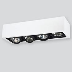 Ingenieria Lumínica1204 - 1214 - 1224 - 1234 - 1244 - 1254 - Multis P