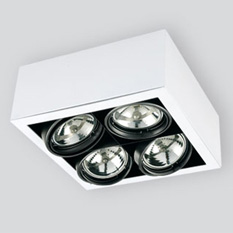 Ingenieria Lumínica1206 - 1216 - 1226 - 1236 - 1246 - 1256 - Multis P