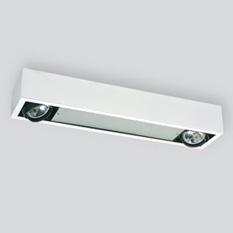 Ingenieria LuminicaMultis CP - 2101 - 2105