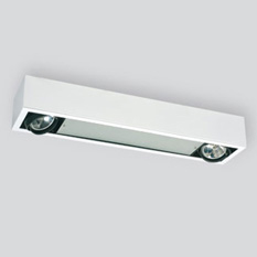 Ingenieria Lumínica2101 - 2102 - Multis CP