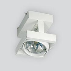 Ingenieria Lumínica1301 - 1321 - 1341 - Stadium