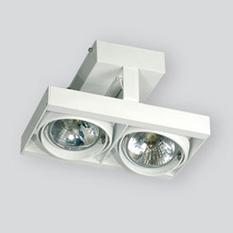 Ingenieria Lumínica1302 - 1322 - 1342 - Stadium