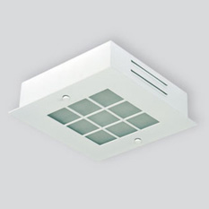 Ingenieria Lumínica3003 - 3013 - 3023 - 3053 - 3063 - Plana