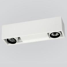 Lámpara Ingenieria Luminica | 2522 - Compact