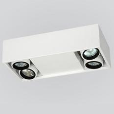 Lámpara Ingenieria Luminica | 2526 - Compact