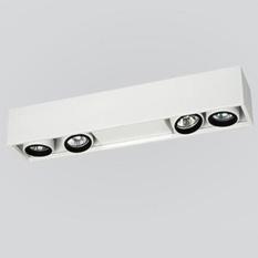 Ingenieria Lumínica2524 - Compact