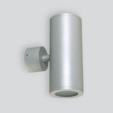 Ingenieria Lumínica4002 - 4012 - 4022 - Tubo Aplique